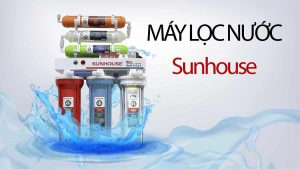 cach-su-dung-may-loc-nuoc-sunhouse